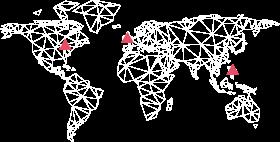 https://izobedel.com/wp-content/uploads/2019/04/img-footer-map.png